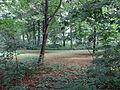 Berlin-Mahlsdorf Waldowpark 10.JPG