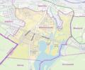 Berlin-Wilhelmstadt Karte.png