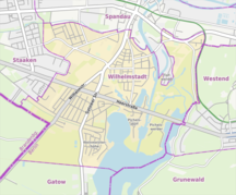 Wilhelmstadt, Berlin--Fil:Berlin-Wilhelmstadt Karte