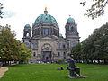 Berlin.Dom 001.jpg