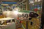 Berlin -German Museum of Technology- 2014 by-RaBoe 44.jpg