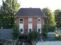 Berlin - Karlshorst - S- und Regionalbahnhof (9495628233).jpg