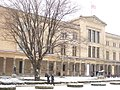 Berlin - Neues Museum - geo.hlipp.de - 31053.jpg
