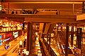 Berlin Hauptbahnhof.inside.JPG
