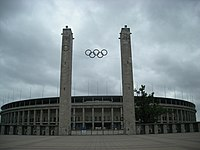 Berlin Jun 2012 026 (Olympiastadion).JPG