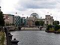 Berlin Reichstag ARD.jpg