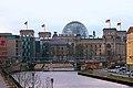 Berlin Reichstag am Reichstagufer.jpg