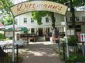 Berlin Rosenthal Hauptstraße 106 (09050519).JPG