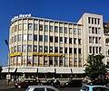 Berlin schoeneberg hauptstrasse 06.09.2013 08-50-24.jpg
