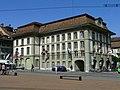 Bern - panoramio (101).jpg