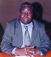 Bernard Dossou maire Porto-Novo.jpg