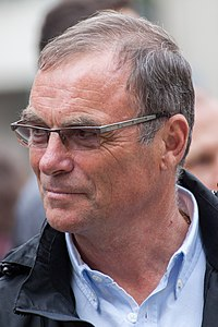 Bernard Hinault - Critérium du Dauphiné 2012 - Prologue (2).jpg