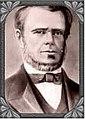 Bernardo Caula.jpg
