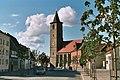 Bernburg, the Nikolai Church.jpg