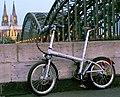 Bernds Faltrad.jpg