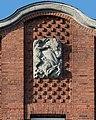 Bernhard-Nocht-Straße 74 (Hamburg-St. Pauli).Haupthaus.Giebeldetail.2.13718.ajb.jpg