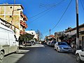Berrouaghia البرواقية - panoramio (57).jpg