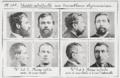 Bertillon - Identification anthropométrique (1893) 339 n&b.png