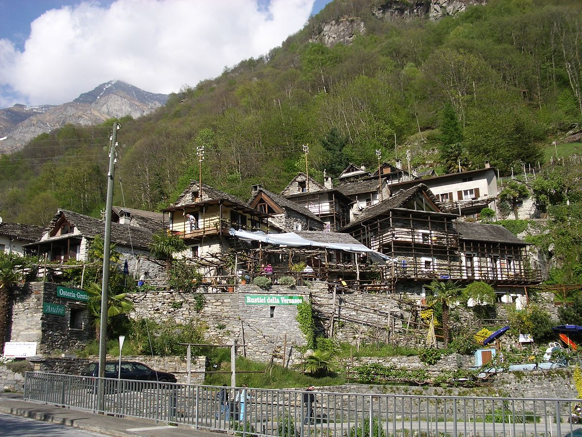 Schweizer Reisekasse – Wikipedia
