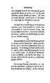 Beschreibung einer Luftpumpe 042.png