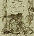 Beschreibung eines neu-entdeckten Eingeweide-Wurms im menschlichen Körper (1802) (20367109545).jpg