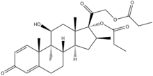 Betamethasone dipropionate.png