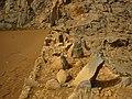 Betancuria, 35637, Las Palmas, Spain - panoramio (202).jpg
