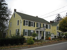 Bethany, Pennsylvania - Wikipedia, the free encyclopedia