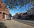 Bethlehem Street, Grimsby - geograph.org.uk - 1529050.jpg