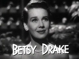 Betsy Drake in Every Girl Should Be Married trailer.jpg
