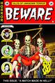BewareTales003.png