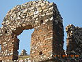 Bhangarh The Ghost city-3.jpg