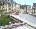 Bhangarh fort Rajasthan 05.jpg