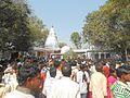 Bhayaharan Nath Mandir (भयहरणनाथ मन्दिर).jpg