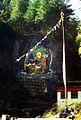 Bhutan (37913283).jpg