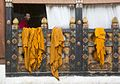 Bhutan (8026008961).jpg