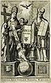 Biblia Sacra incisione a bulino di Suor Isabella Piccini.jpg