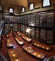 Biblioteca marucelliana, sala di lettura, 03.jpg