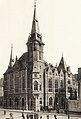 Biblioteka Uniwersytecka we Wrocławiu 1894-1895.jpg