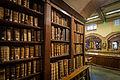 Bibliothèque humaniste de Sélestat 21 janvier 2014-60.jpg