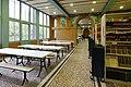 Bibliotheque Sainte-Barbe 2010-06-16 n33.jpg