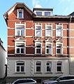Bielefeld Ellerstraße 32 2012-03-08.jpg