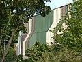 Bienwaldhalle Trust 003.JPG