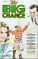 Big Chance poster.jpg
