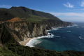 Big Sur coast, California.png
