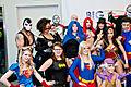 Big Wow 2013 cosplayers (8845757401).jpg