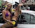 Bikini Bikewash fundraiser for Auckland Hospital Spinal Unit.jpg