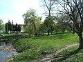 Bila Tserkva, Kyivs'ka oblast, Ukraine - panoramio (83).jpg