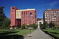 Bilbao - 09.jpg