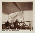 Bild från familjen von Hallwyls resa genom Egypten och Sudan, 5 november 1900 – 29 mars 1901 - Hallwylska museet - 91656.tif